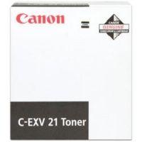 Картридж Canon Black/Черный (0452B002)