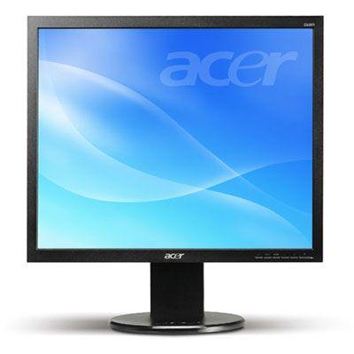 ������� (old) Acer B193Dymdh ET.CB3ZE.D03