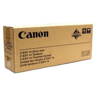Расходный материал Canon Картридж Canon ( black / черный ) 0384B002