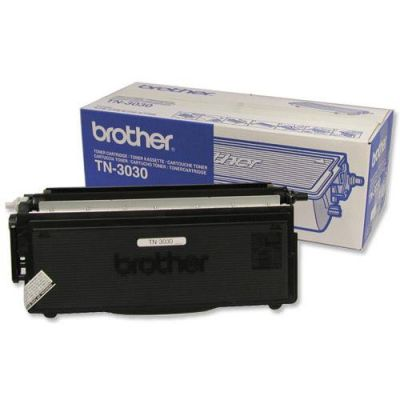 ��������� �������� Brother �������� ( black / ������ ) TN3030