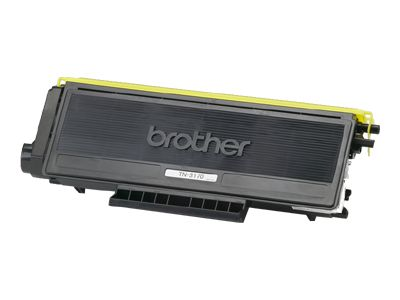 ��������� �������� Brother �������� brother ( black / ������ ) TN3130