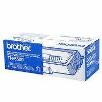��������� �������� Brother �������� ( black / ������ ) TN6600