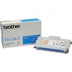 ��������� �������� Brother �������� brother (cyan / ������� ) TN04C