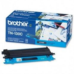 ��������� �������� Brother �������� brother (cyan / ������� ) TN130C