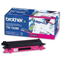 ��������� �������� Brother �������� brother ( magenta / ��������� ) TN130M