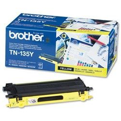 ��������� �������� Brother �������� brother ( yellow / ������ ) TN130Y