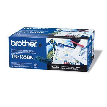 ��������� �������� Brother �������� brother ( black / ������ ) TN135BK