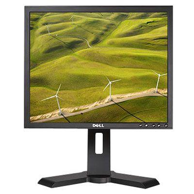 ������� Dell P190S BK/BK 857-10392