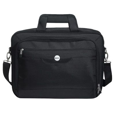 "Сумка Dell Small Nylon Carry Case 13/14"" NG869"