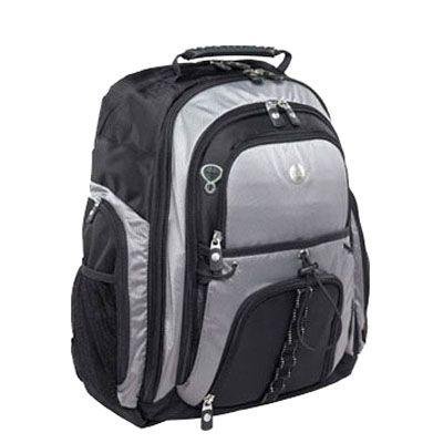 "����� Dell Nylon Sports Backpack 17"" KC736"
