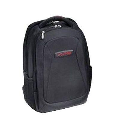 "Сумка Dell XPS Nylon Backpack 17"" JN570"