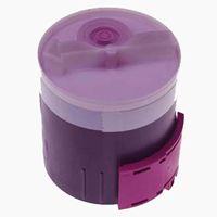 Расходный материал Xerox Toner ( Magenta/пурпурный ) 006R90282