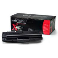 ��������� �������� Xerox Toner - �������� ( bkack / ������ ) 006R90280