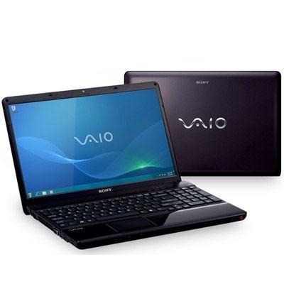 ������� Sony VAIO VPC-EB1E1R/BJ