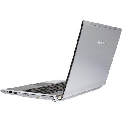 Ноутбук ViewSonic ViewBook Pro VNB-131S_7HRU_01