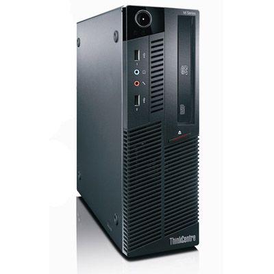 Настольный компьютер Lenovo ThinkCentre M90p SFF 113D747