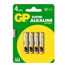 ��������� GP AAA 4 ��. 24A-UE4