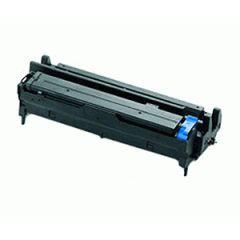 ��������� �������� OKI Toner-B410/430/440/MB460/470/480-3,5K pages 43979107