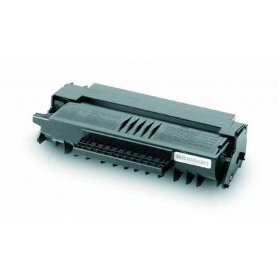 Расходный материал OKI Картридж-MB260/280/290-3000 страниц 01239901