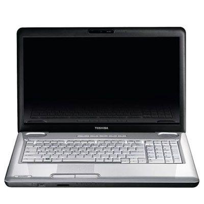 Ноутбук Toshiba Satellite L550-20Q PSLWSE-015013RU