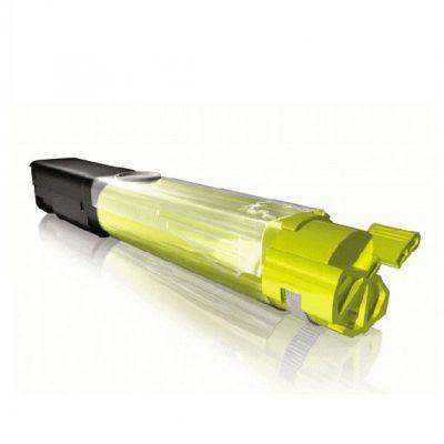 Тонер OKI MC860 Yellow/Желтый (44059225)