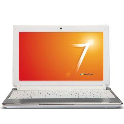 Ноутбук Packard Bell dot S2/W.RU/300 LU.BGN08.006