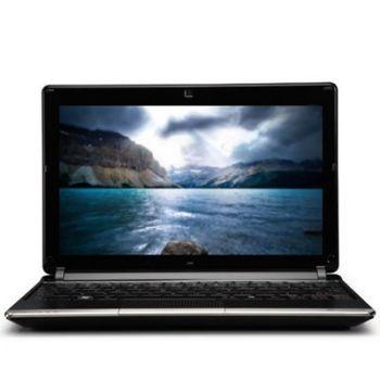 Ноутбук Packard Bell dot S2.RU/300 LU.BGL08.004