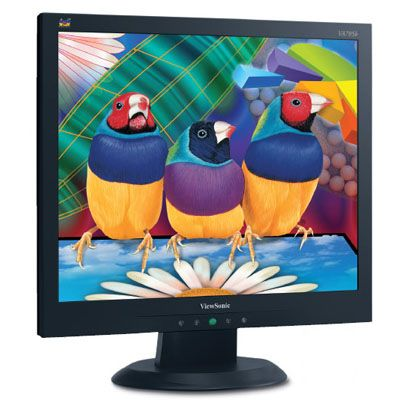 Монитор ViewSonic VA705B