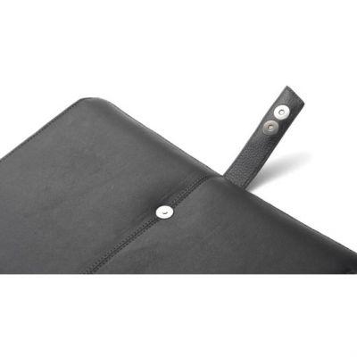 Сумка Sony VAIO Сумка Leather Case для tz серий VGP-CKTZ2
