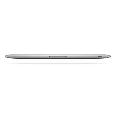 Ноутбук Apple Macbook Air MB003 MB003RS/A