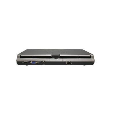 Ноутбук Toshiba Portege M700 - 106