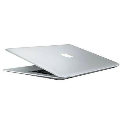 Ноутбук Apple Macbook Air Z0FS
