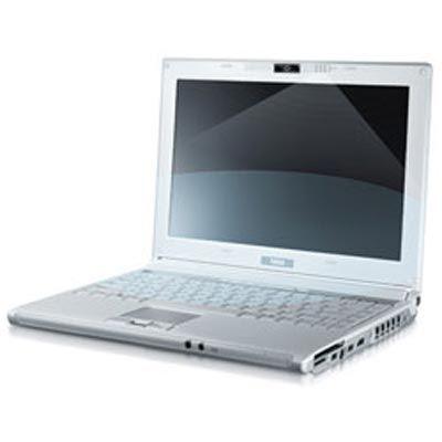 Ноутбук MSI PR200-004 (Crystal White)