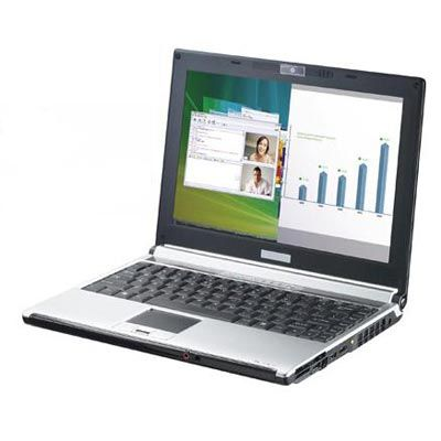 Ноутбук MSI PR200-072 (Black-silver)