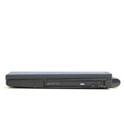 Ноутбук Lenovo ThinkPad T61 ND21GRT