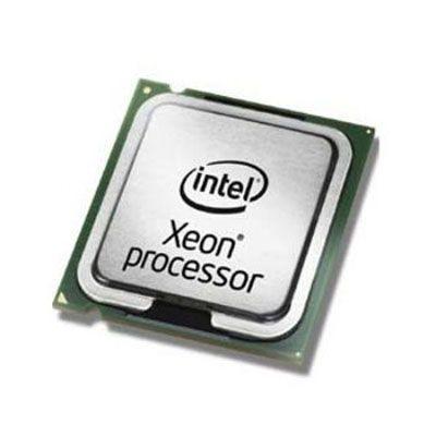 Процессор Dell Quad Core X E5410 537336