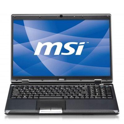 ������� MSI CR500-291