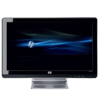 ������� HP Value 2010i WC030AA