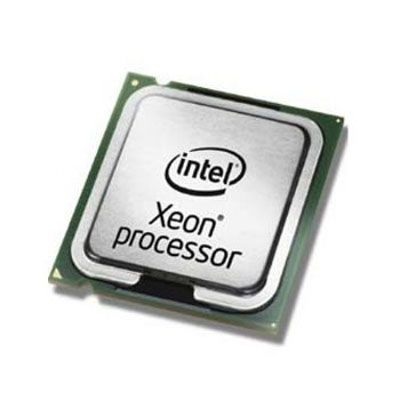 Процессор Dell Quad Core Xeon E5540 557877