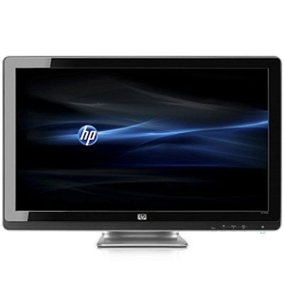 Монитор (old) HP Value 2310ti WL764AA