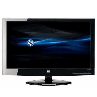 ������� HP Value x20LED WS229AA