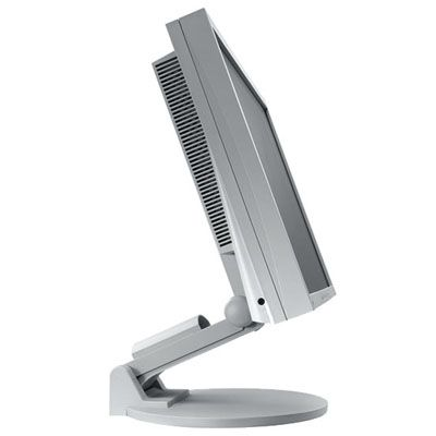 Монитор (old) Eizo FlexScan S2402WSE Gray