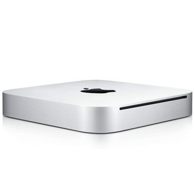 ������ Apple Mac Mini MC270 MC270RS/A