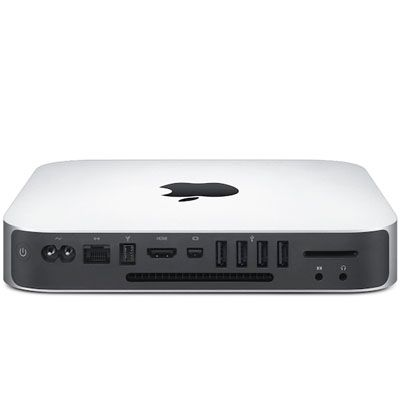 ������ Apple Mac Mini Server MC438 MC438RS/A