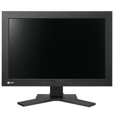 Монитор (old) Eizo ColorEdge CG232WK Black