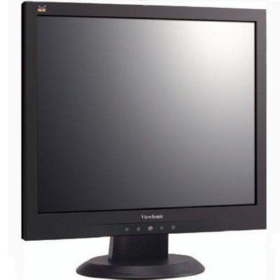 Монитор (old) ViewSonic VA703B-3