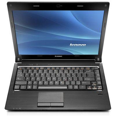 Ноутбук Lenovo IdeaPad B460-3-B 59039466 (59-039466)