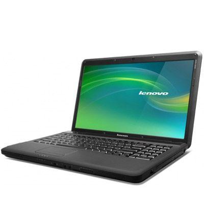 Ноутбук Lenovo IdeaPad G555A 59045158 (59-045158)