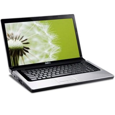 Ноутбук Dell Studio 1555 T6600 Black H084MBlack