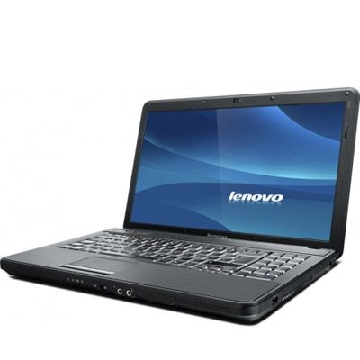 Ноутбук Lenovo IdeaPad B550 59046091 (59-046091)
